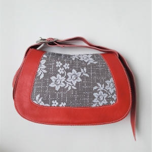 Tasche Medusa-Design