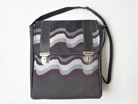 Damentasche Medusa Design