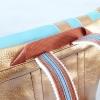 Schulranzen Thek Schulthek Schultasche Tasche für Schule made in switzerland swissmade online Schweizer Produkt