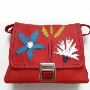 Kindergartentasche für Mädchen