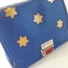 Kindertasche mit Stern