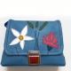 Schweizer Handwerk Kindergartentaschen von Medusa Design Schweiz