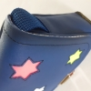 Kindertasche schoolbag