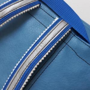 Rucksack hellblau detail2