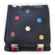Schulranzen Thek Schulthek Schultasche Tasche für Schule made in switzerland swissmade online Schweizer Produkt für Schule Schulsack